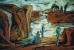 1-Oelpastell-1996-36x55
