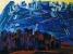 28-Oelfarbe-2002-70x90-Karara-Italien