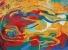 45-2009-Oelfarbe-70x90
