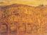 51-Oelfarbe-2004-70x100-Heidelberg